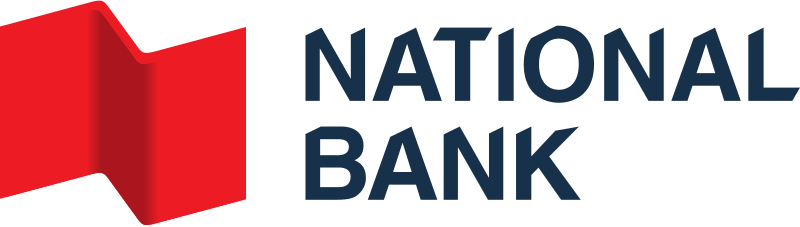 National_Bank_of_Canada_logo