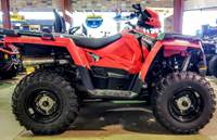 2019 Polaris Industries SPORTSMAN 450 H.O.