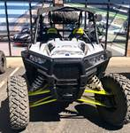 2018 Polaris Industries RZR XP 1000