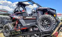 2019 Polaris Industries RZR RS1