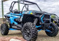 2019 Polaris Industries RZR XP 1000