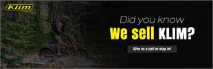 Did you know we sell KLIM? Give us a call or stop in!