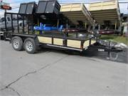 Cam-Superline-7x14-Landscape-Utility-Trailer-Ramp-