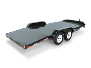 Steel-Deck-Car-Hauler-A