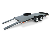 Steel-Deck-Car-Hauler-B