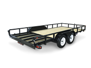 Tube-Top-Angle-Iron-B-Tandem-Axle-Gate-Fold-Flat