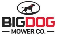 BDMCo color vertical w dog logo Oct 2013.jpg