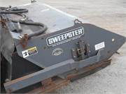 sweepster1