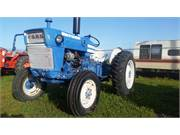 Ford3000h
