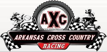 Arkansas Cross Country Racing