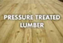 pressure_treated_lumber