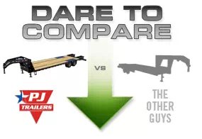 dare_to_compare