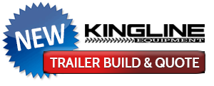 Trailer Build & Quote