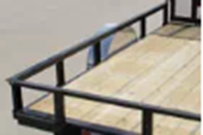 removable_side_rails
