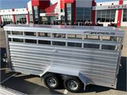 2018 FEATHERLITE TRAILERS 8107-6716 (4)