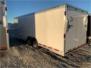 2018 Featherlite Trailers 4926-0024 - 4