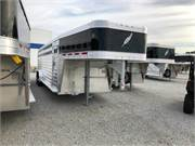 2019 FEATHERLITE TRAILERS 8127-7024 (2)