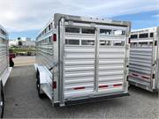 2019 FEATHERLITE TRAILERS 8127-7024 (3)