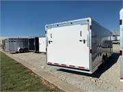 2019 Featherlite Trailers 4926-0024 - 3