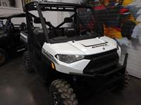 2019 Polaris Industries Ranger XP1000 EPS Premium