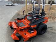 BADBOY-ROUGE-ZERO-TURN-LAWN-MOWER-SOUTH-COAST-POWE