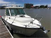 2014 Boston Whaler 285 PH-01