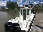 2014 Boston Whaler 285 PH-02