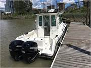 2014 Boston Whaler 285 PH-06