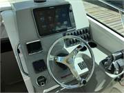 2014 Boston Whaler 285 PH-14