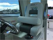 2014 Boston Whaler 285 PH-23
