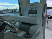 2014 Boston Whaler 285 PH-24