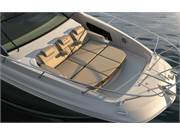 320_Front Bow_Sundeck-X2