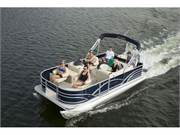 2018 Sylvan Mirage Fish 8520 4-PT (1)