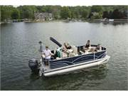 2018 Sylvan Mirage Fish 8520 4-PT (4)