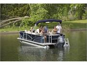 2018 Sylvan Mirage Fish 8520 4-PT (5)