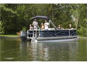 2018 Sylvan Mirage Fish 8520 4-PT (6)