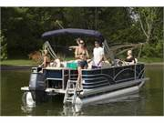 2018 Sylvan Mirage Fish 8520 4-PT (7)