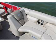 2018 Starcraft Pontoon EX 20 R (5)