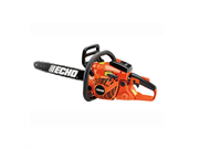 echo_chain_saw_value_pack_cs40018vp