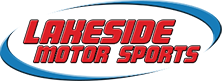 lakeside-motorsport-logo