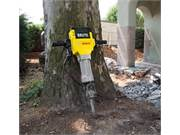 Demo Hammer Rental 2