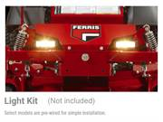 Ferris-Light-Kit