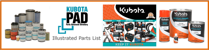 Kubota Parts Look up and Products at Jonesboro Tractor, Arkansas