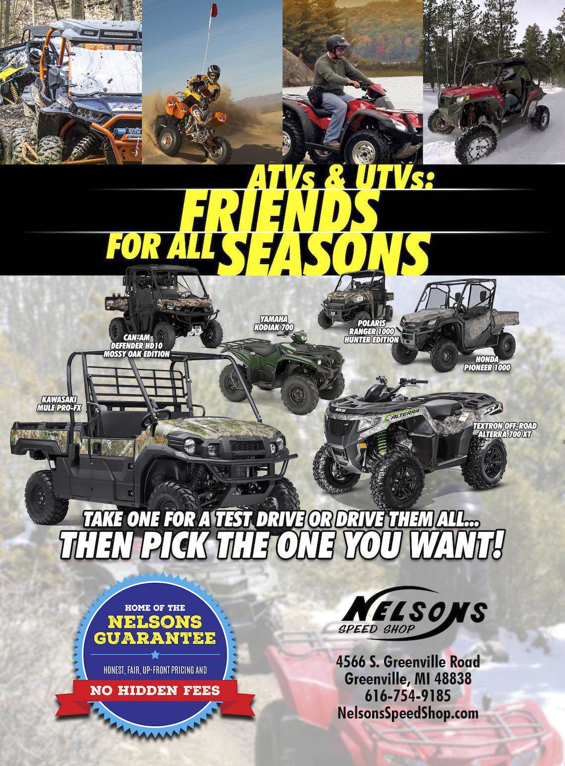 2018-Friends-For-All-Seasons-Nelsons 1140