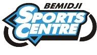 Bemidji Sports Centre