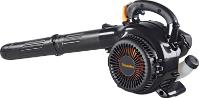 PPB25 Blower-REV Small