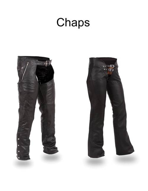 First ManufacturingChaps.jpg