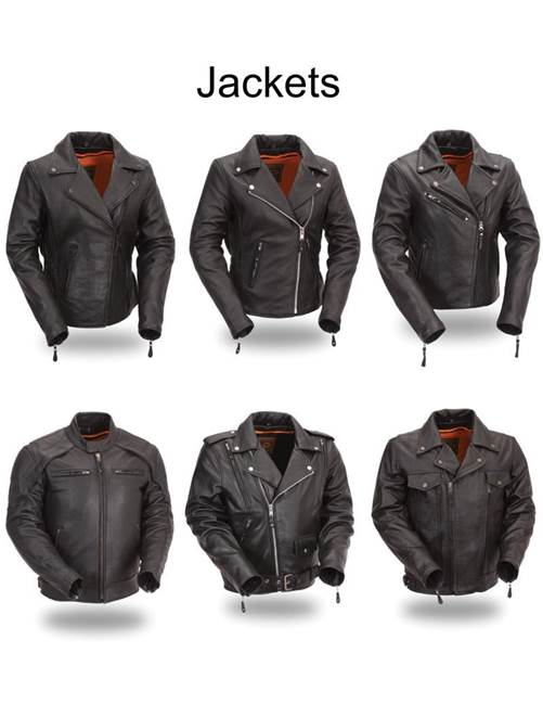 First ManufacturingJackets.jpg