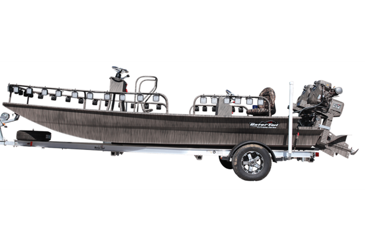 New Models For Sale In Newberry Sc Muddy Bay Marine