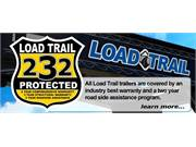 2017 Load Trail HD Single Axle 48 x 8 (9)